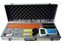 RXHX高压无线数显核相器*