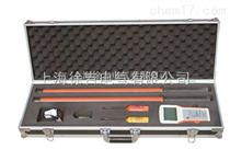 ML6000高压语音无线核相器*