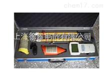 TAG6000语言无线高压核相器*
