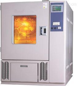 AP-HX恒温恒湿试验箱国标试验标准
