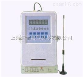 HYDX-II短信电压监测统计仪