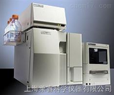 Waters 凝胶色谱仪GPC