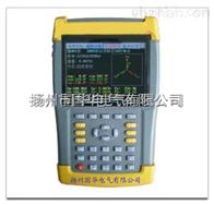 GH- 8503三相电能表现场校验仪