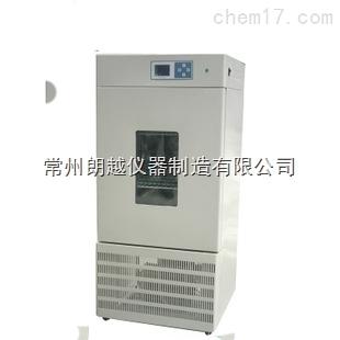 大容量低温生化培养箱厂家