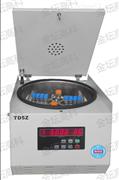 TD5Z臺式低速自動平衡離心機