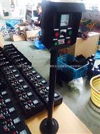 温州产FZC51三防操作柱的价格