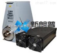 1500-CT 1500-WT 8860Bird 1.5kW 负载(1500-CT 1500-WT 8860系列)
