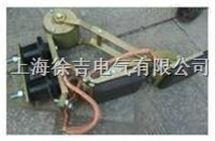 JGH-D-1000A-上海剛體集電器廠家