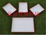 ZC-KSH昆虫生活史标本盒、昆虫标本盒、生产蝴蝶标本盒