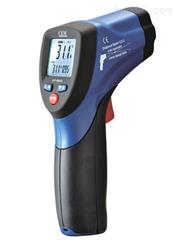 DT-8862高性价比双激光红外线测温仪
