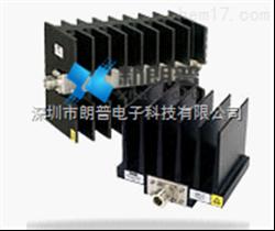150-A-FFNBird 150W RF衰减器