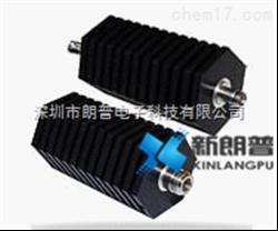 8353ABird 50 Watt Attenuators(50W衰减器)