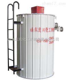 立式燃油导热油炉参数,燃油导热油炉价格,导热油炉