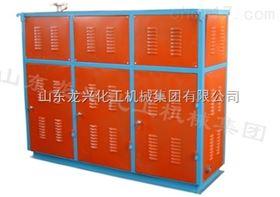 电加热导热油炉原理,电加热导热油炉价格