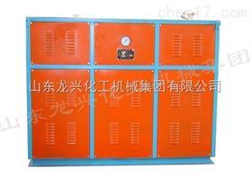 YLW链条燃煤导热油炉,导热油炉厂家,导热油炉价格