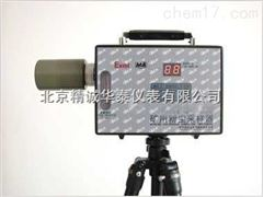 JCYB89/AKFC-92A山西矿用粉尘采样器