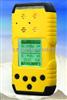BX11-CO擴散式一氧化碳檢測儀2 氣體檢測儀 環境檢測儀