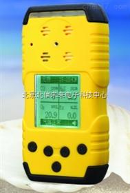 扩散式一氧化碳检测仪2 气体检测仪 环境检测仪