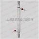 上海曼贤实验仪器玻璃仪器球形冷凝管,具可拆式小咀(厚壁)