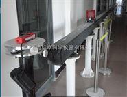 全站儀/激光測距儀/卷尺/檢定裝置(三合一)