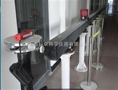 全站仪/激光测距仪/卷尺/检定装置(三合一)