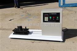 TH-050型土工布磨损试验仪 土工布检测仪器设备