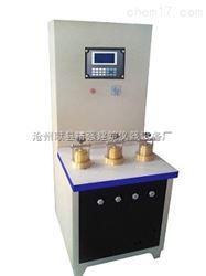 YT1004型土工材料膨润土耐静水压测试仪