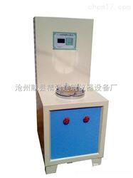 TH-070型土工布膜抗渗仪