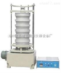 TH-030G型土工布有效孔径测定仪(干筛法)