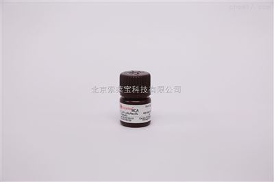 D-海藻糖 糖与碳水化合物
