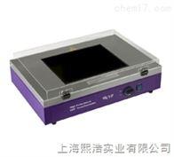 LMS-26美国UVP台式紫外透照台