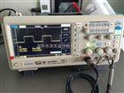 國睿安泰信 GA1302CEL 300MHZ數字示波器