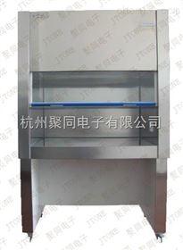 实验室通风柜ZJ-TFG-18,不锈钢ZJ-TFG-15