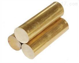 汉中黄铜棒价格,黄铜棒生产厂家