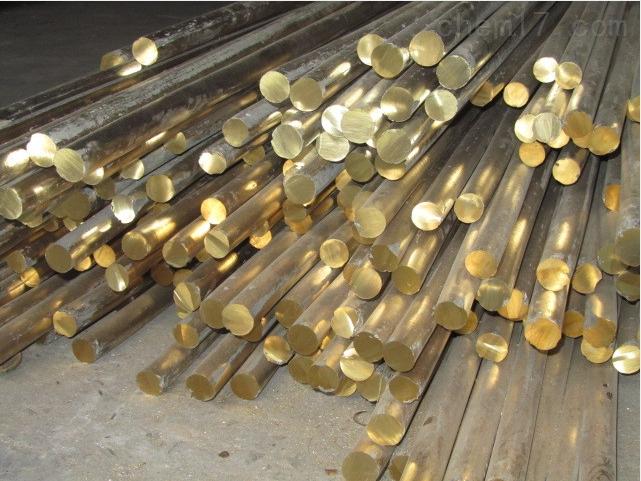 安阳黄铜棒价格,H59黄铜棒,六角黄铜棒生产厂家