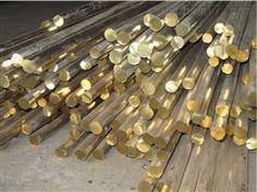 湛江黄铜棒价格,H59黄铜棒,六角黄铜棒生产厂家
