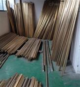 德阳黄铜棒价格,黄铜棒生产厂家