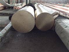 柳州黄铜棒价格,H59黄铜棒,六角黄铜棒生产厂家