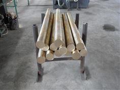泸州黄铜棒价格,黄铜棒生产厂家