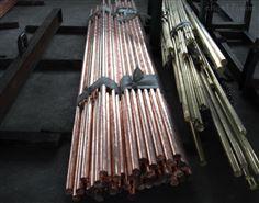 梧州黄铜棒价格,H59黄铜棒,六角黄铜棒生产厂家
