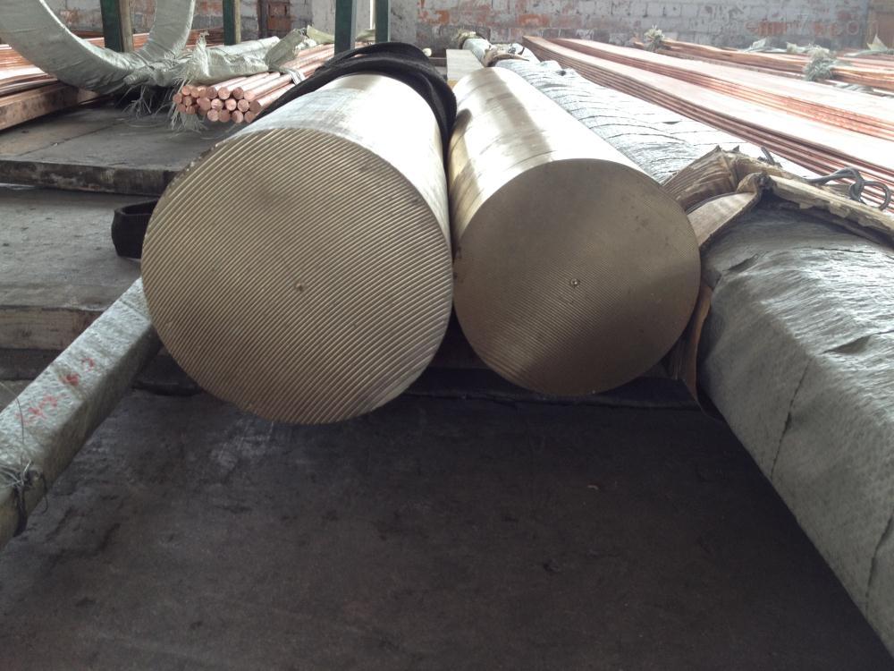 淮南黄铜棒价格,H59黄铜棒,六角黄铜棒生产厂家