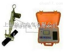ST-6601A电力电缆故障测试、检测、探测系统