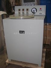 陶瓷磚吸水率測定儀
