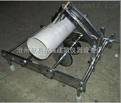 管材划线器 塑料管材划线器