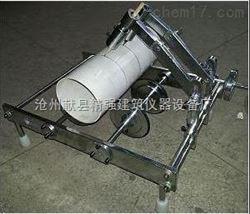 管材检测试验仪器