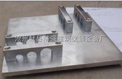 彎曲固定裝置 電工絕緣套管檢測儀器