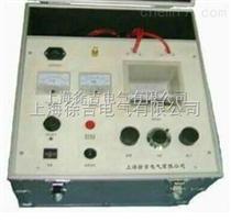 SUTE-08电线电缆高阻故障定位仪(高压电桥法)