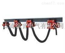 C-5上海電纜滑車線廠家