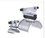 C-32电缆滑车上海徐吉制造13917842543