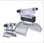 C-5电缆滑车*上海徐吉制造13917842543